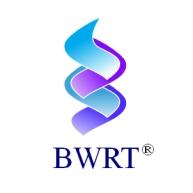 bwrt-logo-square